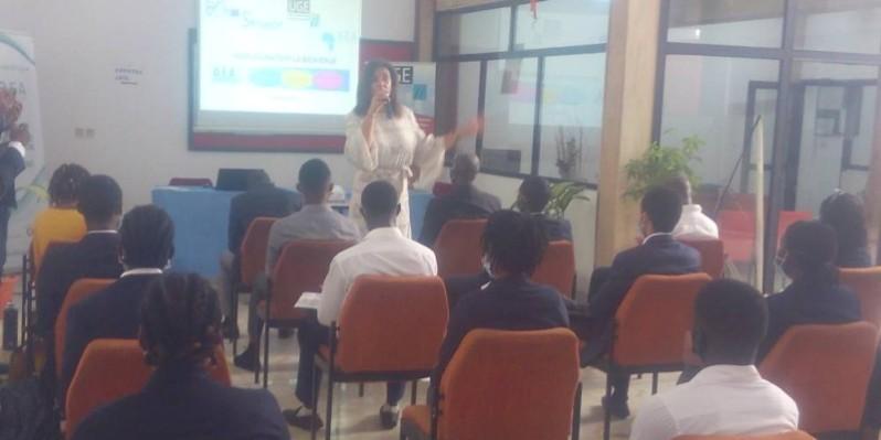 Une formation enrichissante pour les participants (J. Bavane)